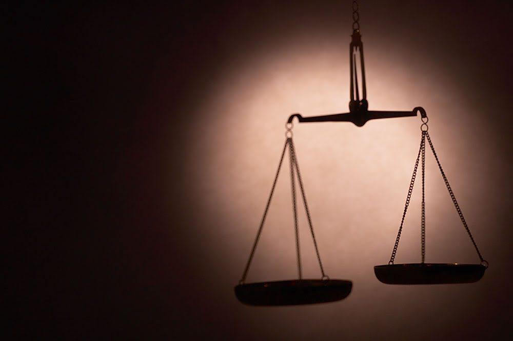 waa justiça